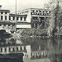 Watervliet Paper Mill